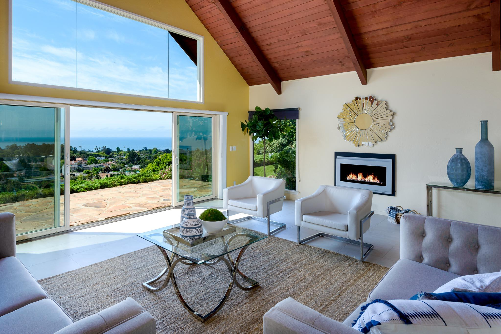 Property photo for 608 Litchfield Ln Santa Barbara, California 93109 - 18-2595