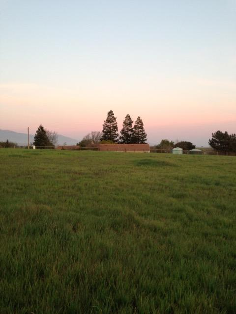 Property photo for 3185 Highway 246 Parcel B Santa Ynez, California 93460 - 18-2644