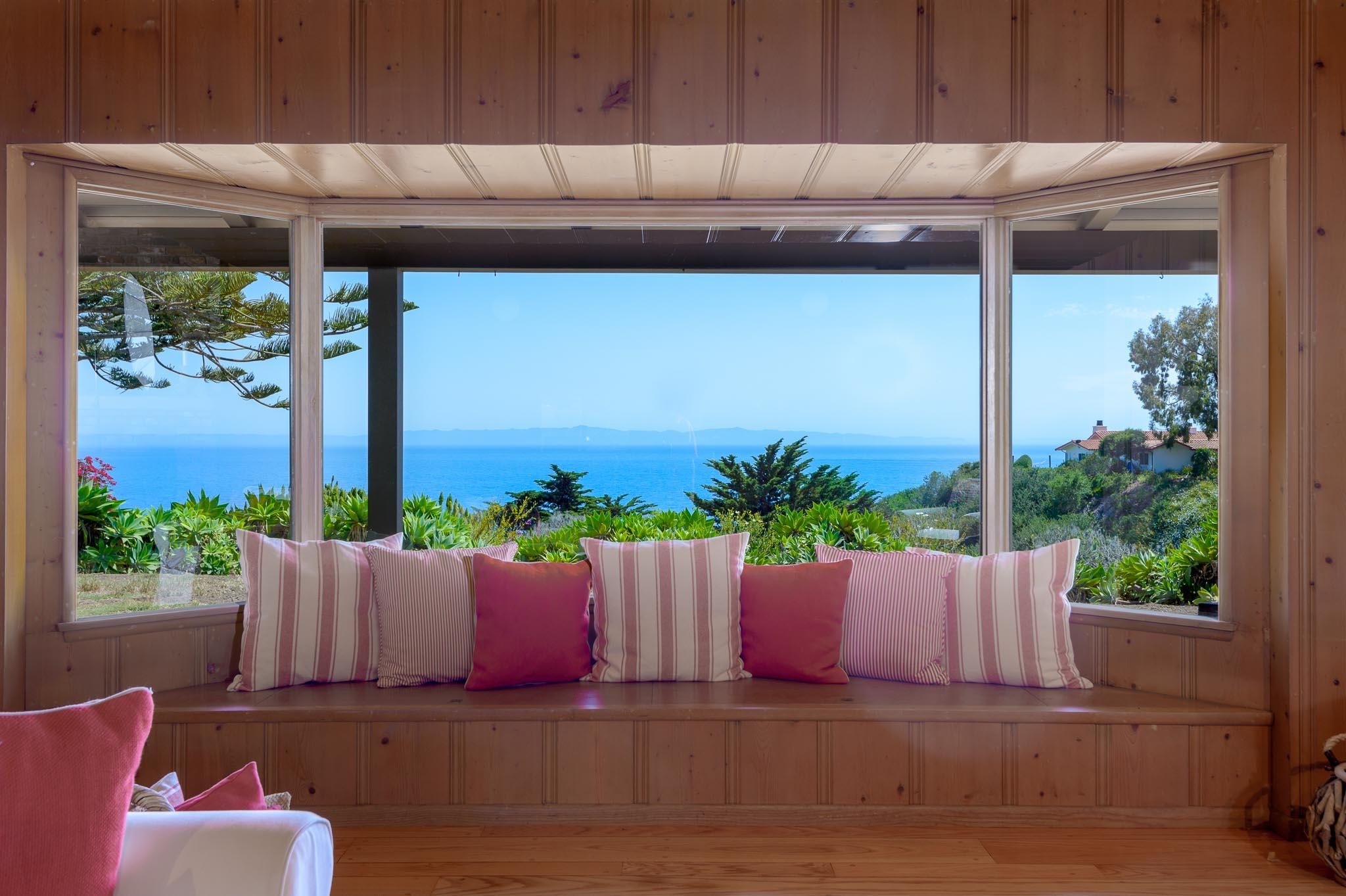 3150  Sea Cliff, Santa Barbara, California