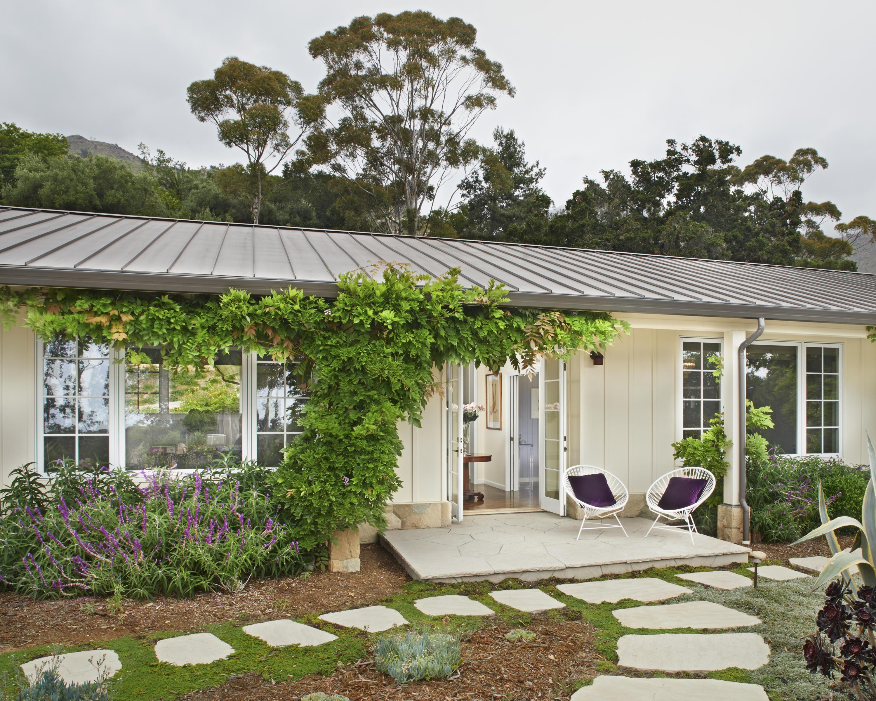 Property photo for 1555 E Mountain Dr Montecito, California 93108 - RN-14803