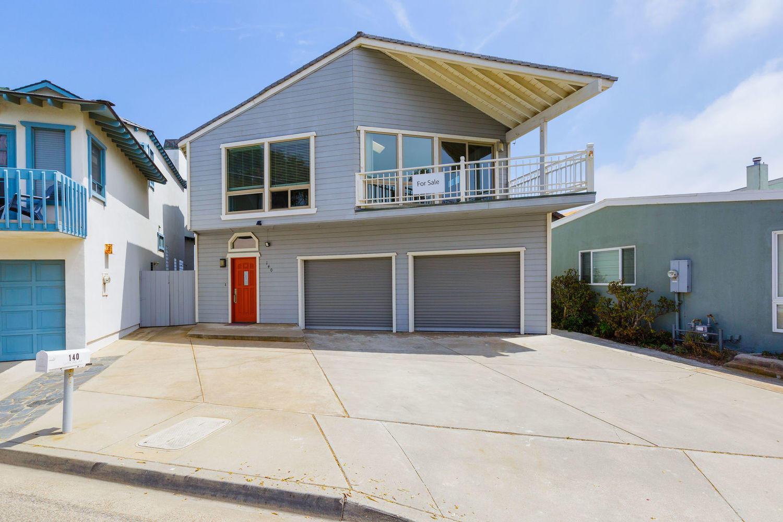 140  Santa Ana Ave, Oxnard, California