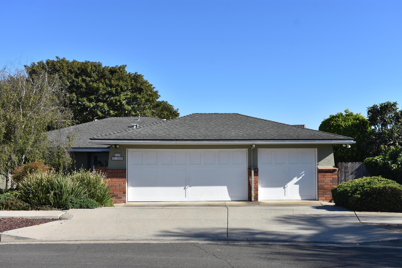 Property photo for 1810 El Faro Santa Barbara, California 93109 - 18-2786