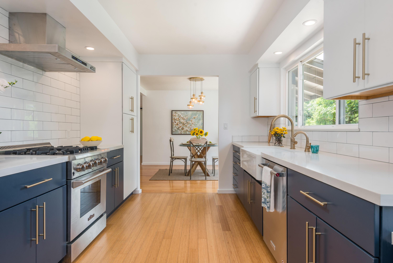 Property photo for 2715 Clinton Ter Santa Barbara, California 93105 - 18-2821