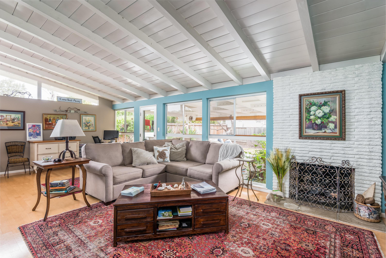 Property photo for 864 Arbol Verde St Carpinteria, California 93013 - 18-2807
