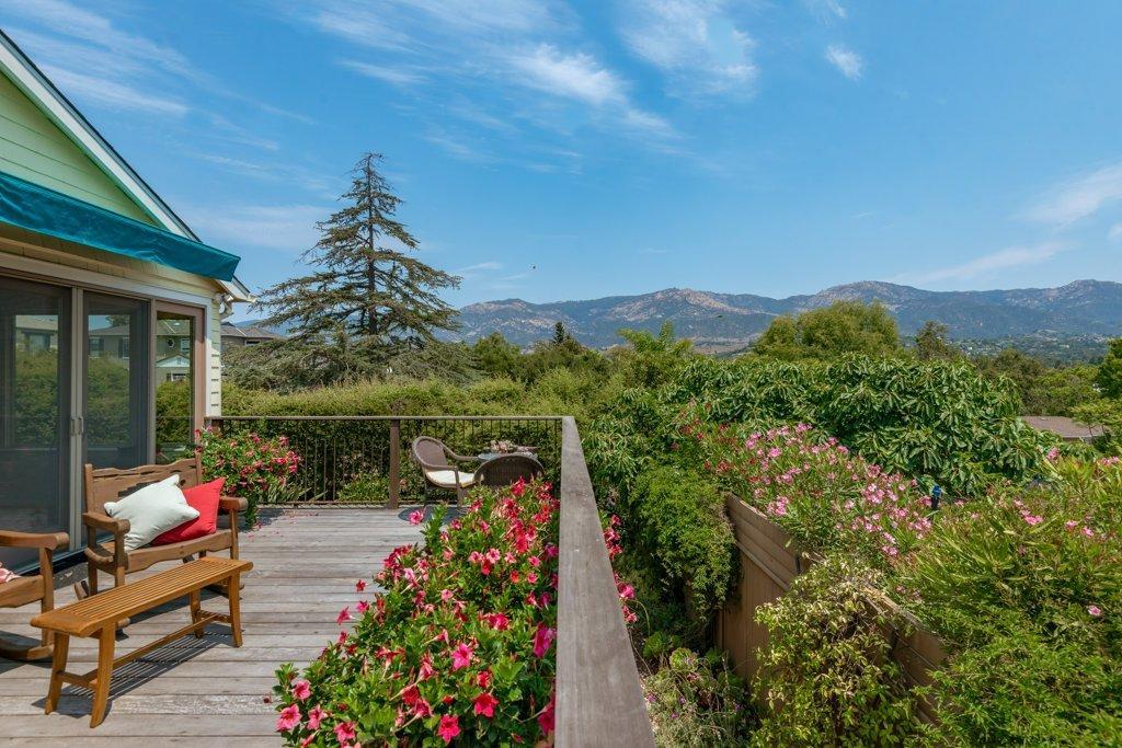 Property photo for 2750 Cuesta Rd Santa Barbara, California 93105 - 18-2830