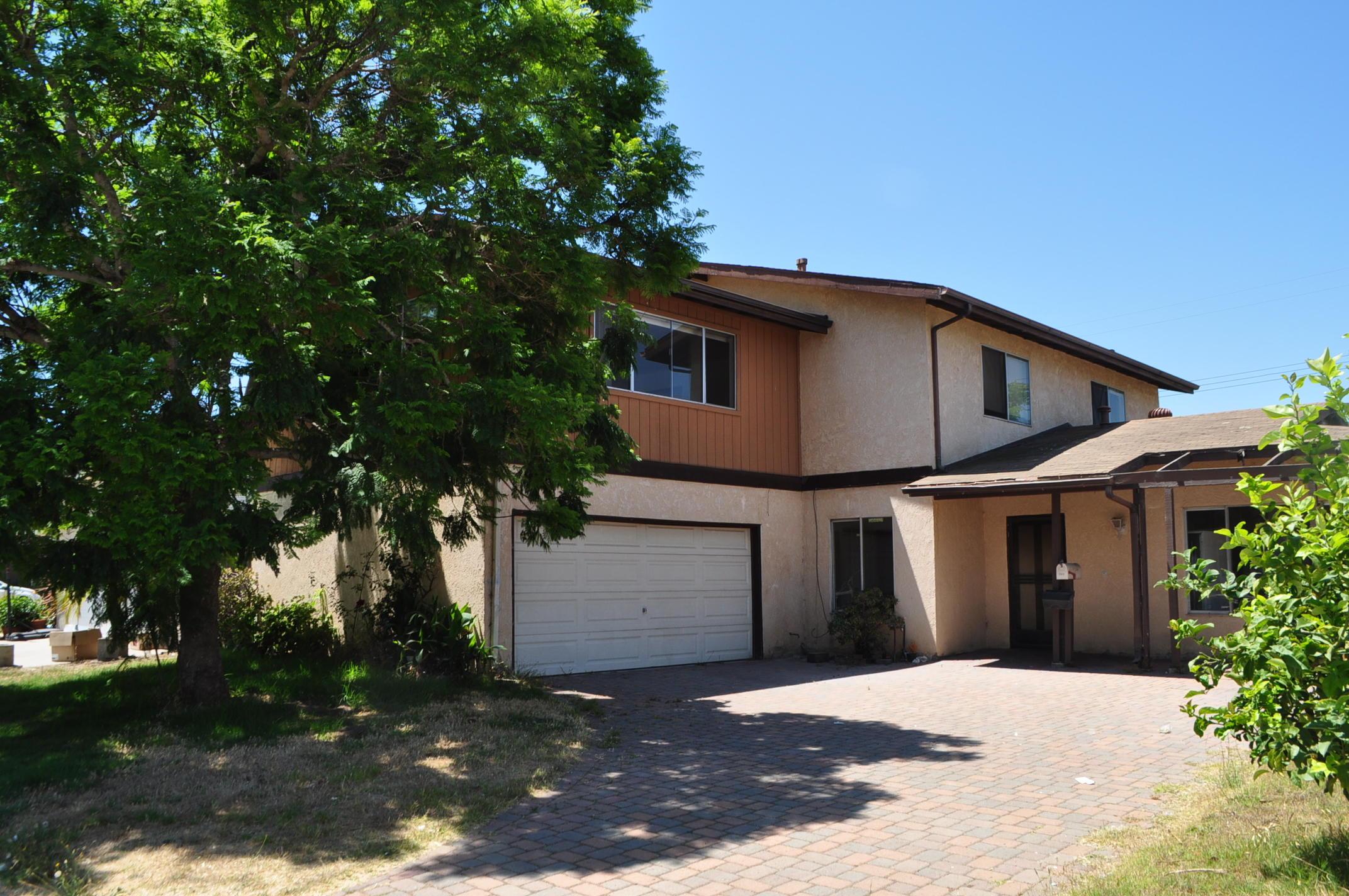 Property photo for 581 Ripley St Santa Barbara, California 93111 - 18-3014
