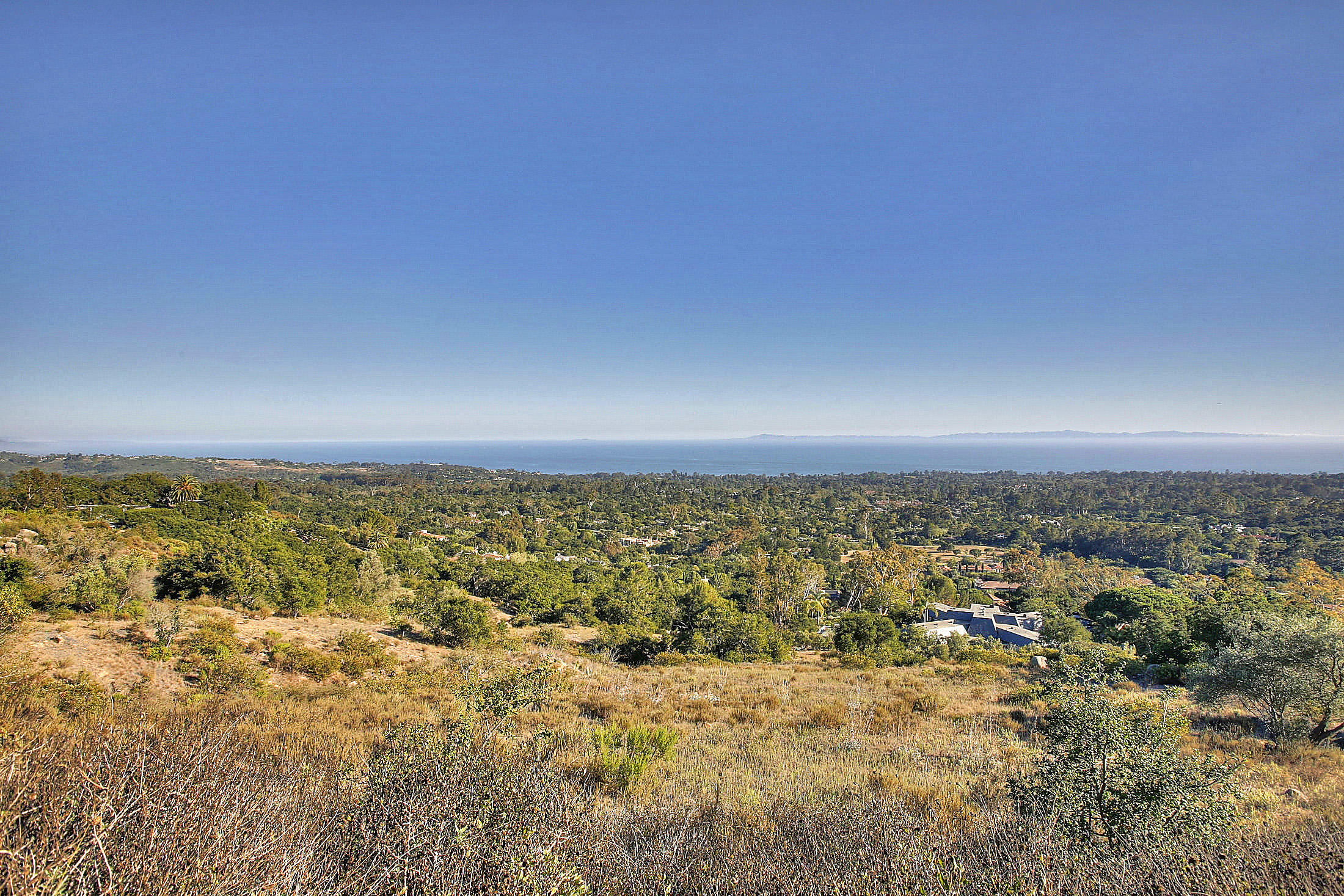 1385  Oak Creek Canyon Rd, one of homes for sale in Montecito