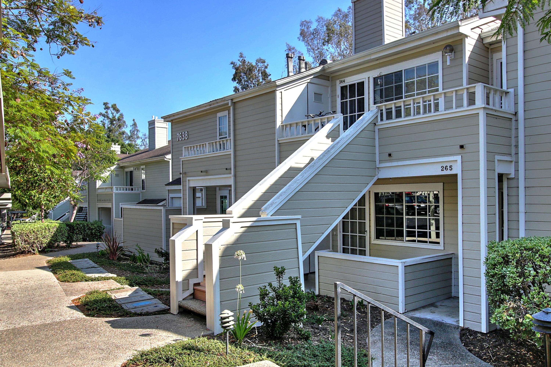 Property photo for 7638 Hollister Ave #264 Goleta, California 93117 - 18-3125