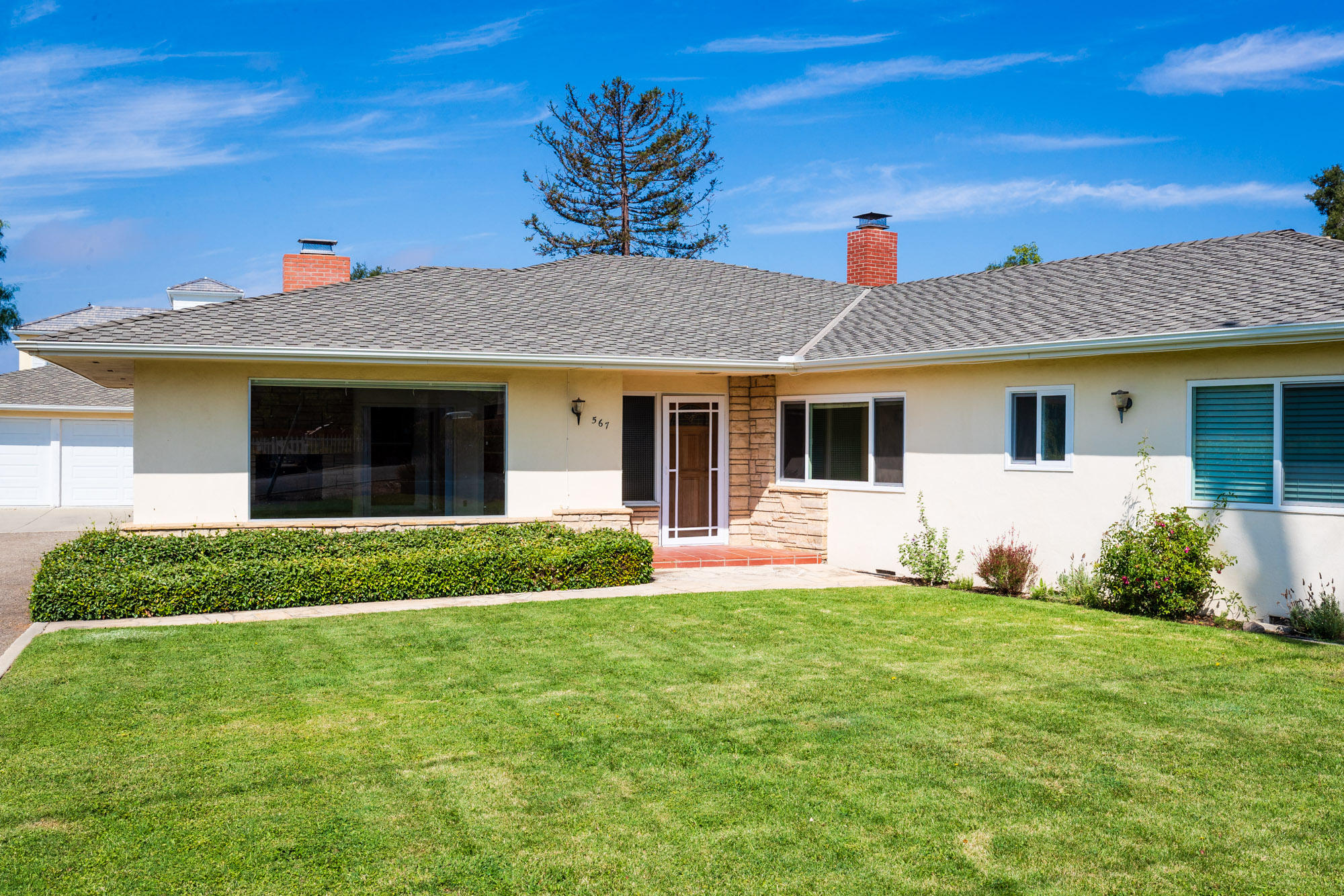 Property photo for 567 Pine St Solvang, California 93463 - 18-3131