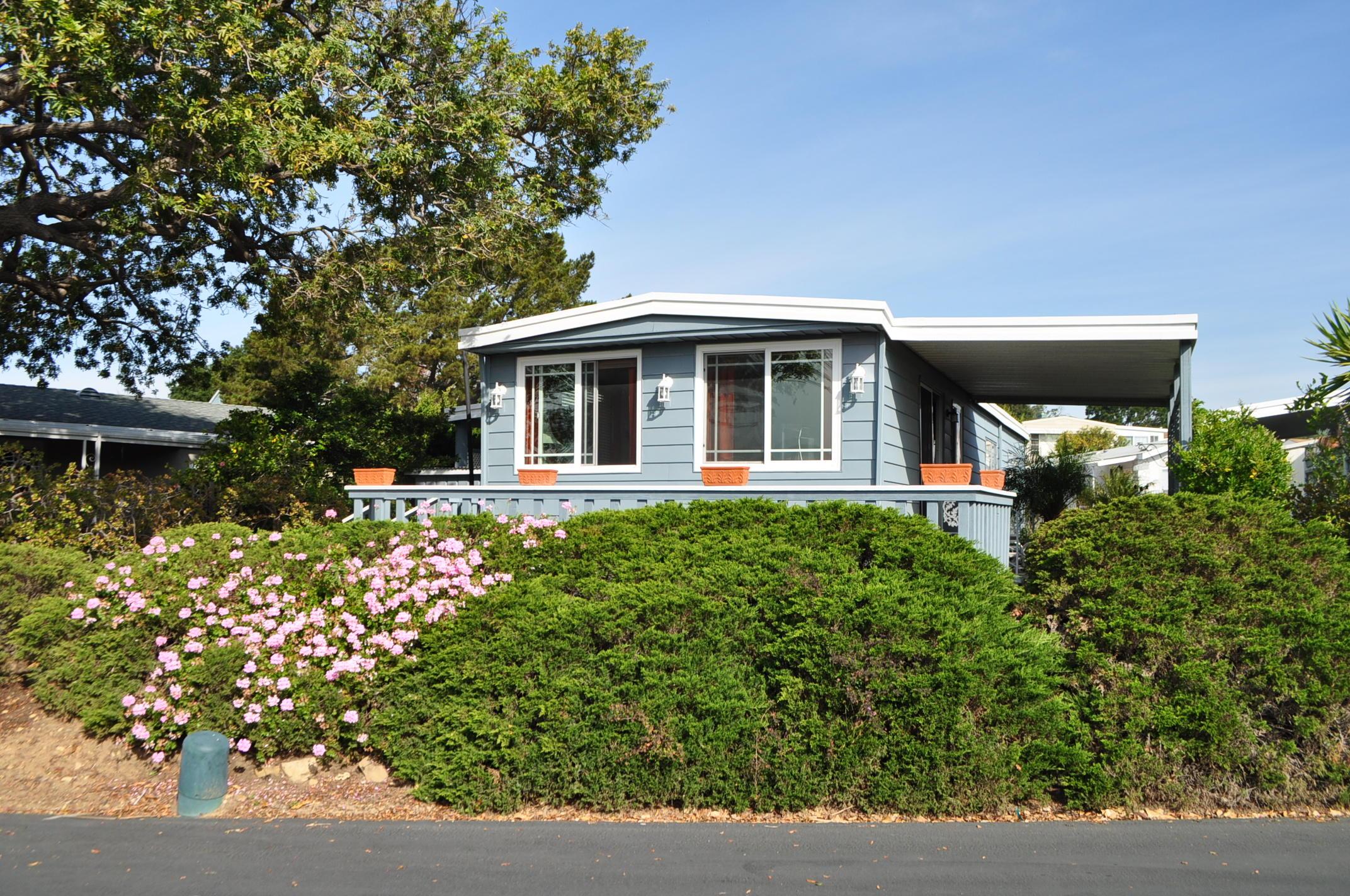 Property photo for 333 Old Mill Rd #231 Santa Barbara, California 93110 - 18-3142