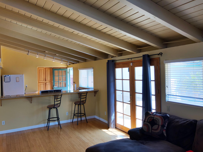 Property photo for 412 N Poppy St Lompoc, California 93436 - 18-2330