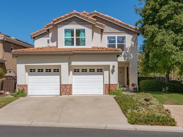 Property photo for 24 Arroyo Vista Dr Goleta, California 93117 - 18-3207