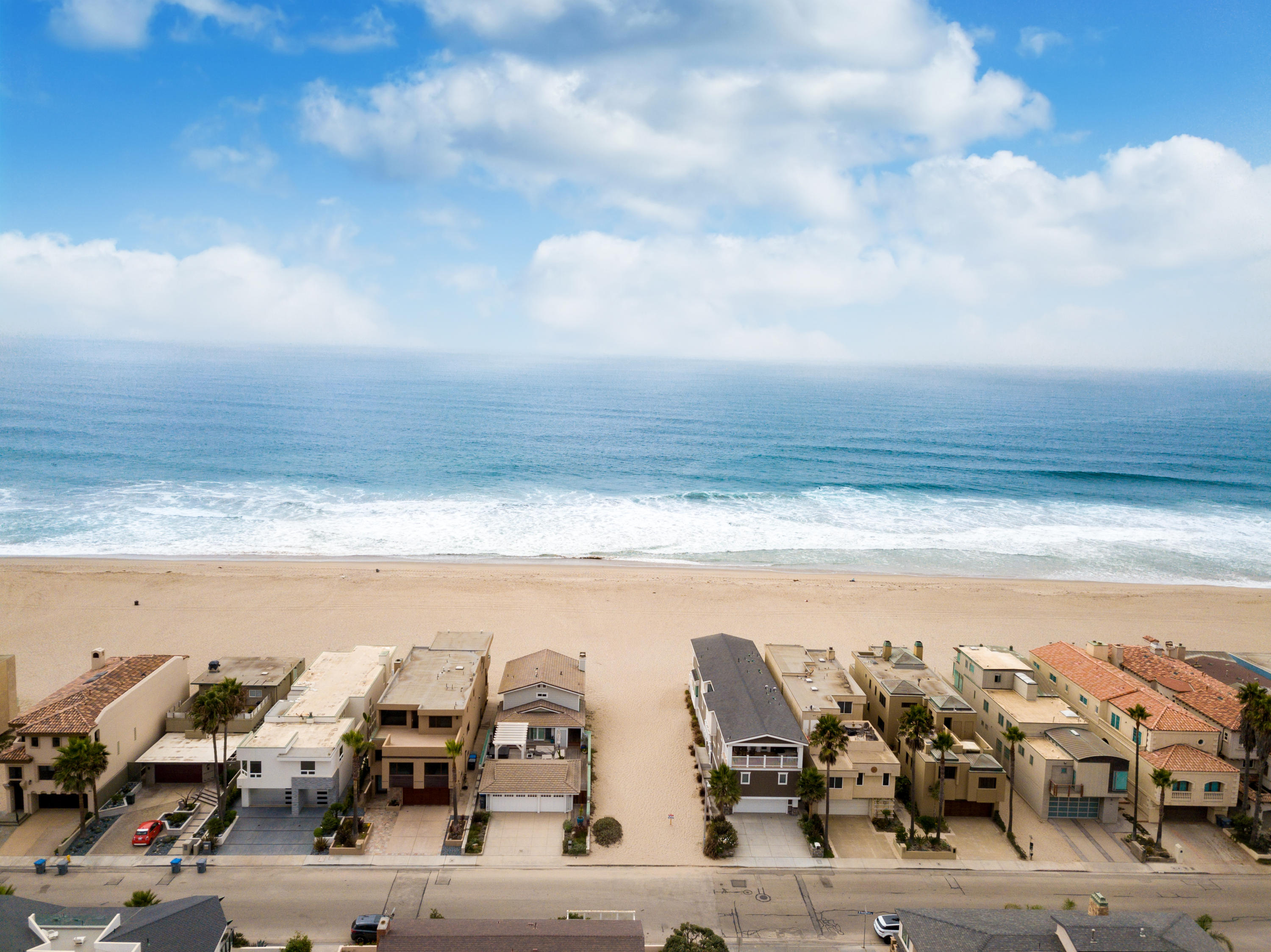 941  Mandalay Beach Rd, Oxnard, California