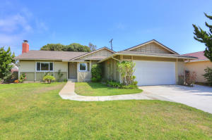 356 Santa Barbara Shores Dr