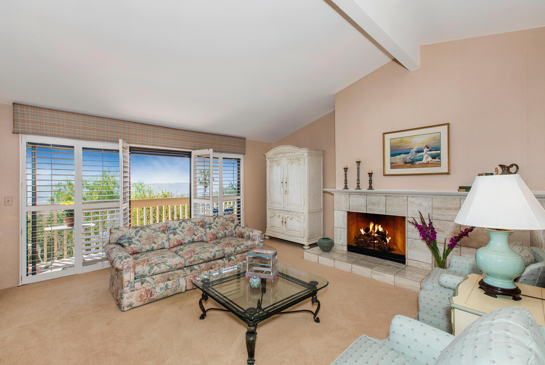Property photo for 801 Via Granada Santa Barbara, California 93103 - 18-3395