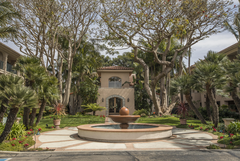 Property photo for 415 Por La Mar Cir Santa Barbara, California 93103 - 18-3413