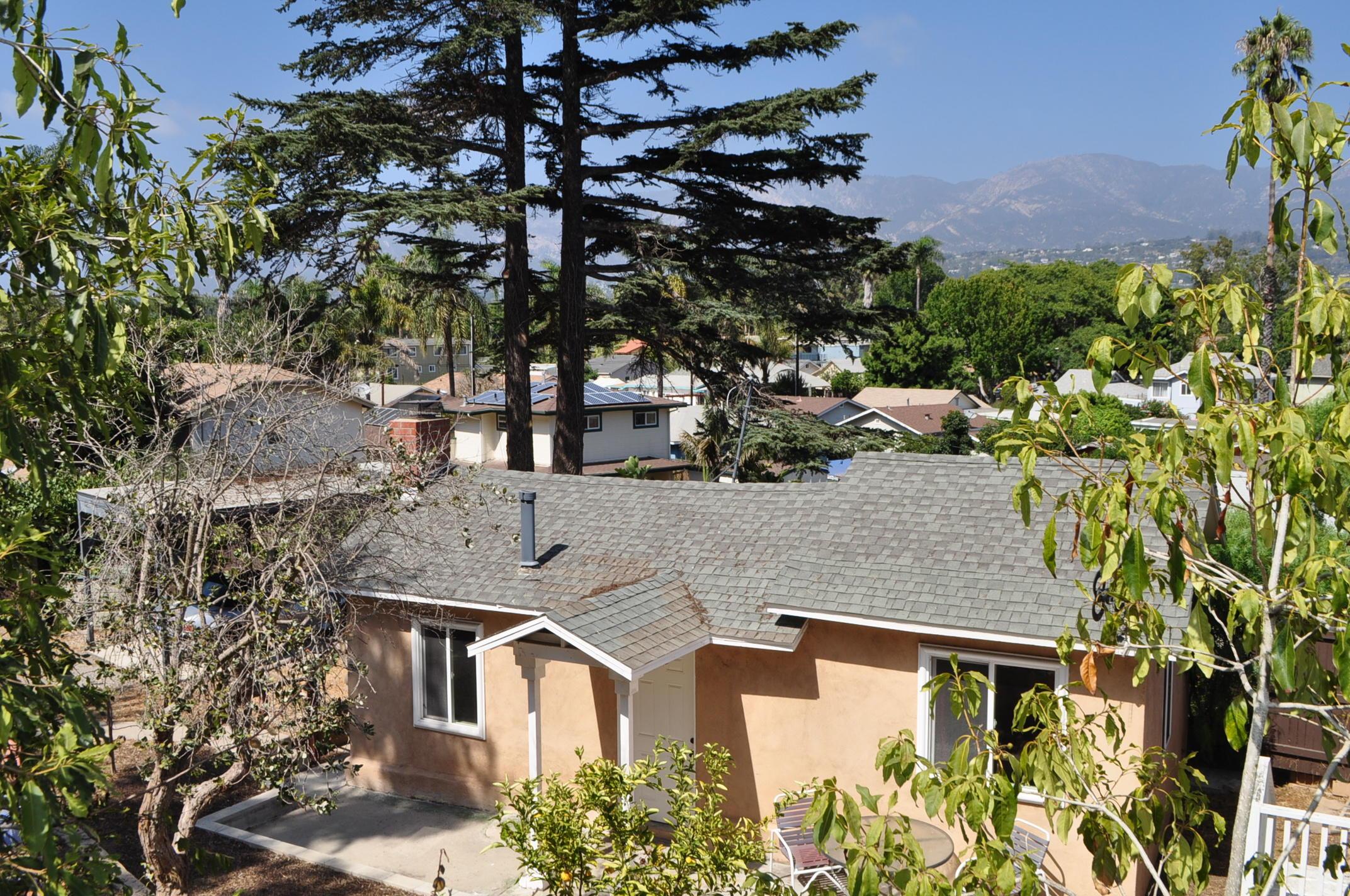 Property photo for 638 Sutton Ave Santa Barbara, California 93101 - 18-3397