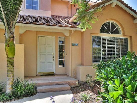 Property photo for 333 Pacific Oaks Rd Goleta, California 93117 - 18-3426