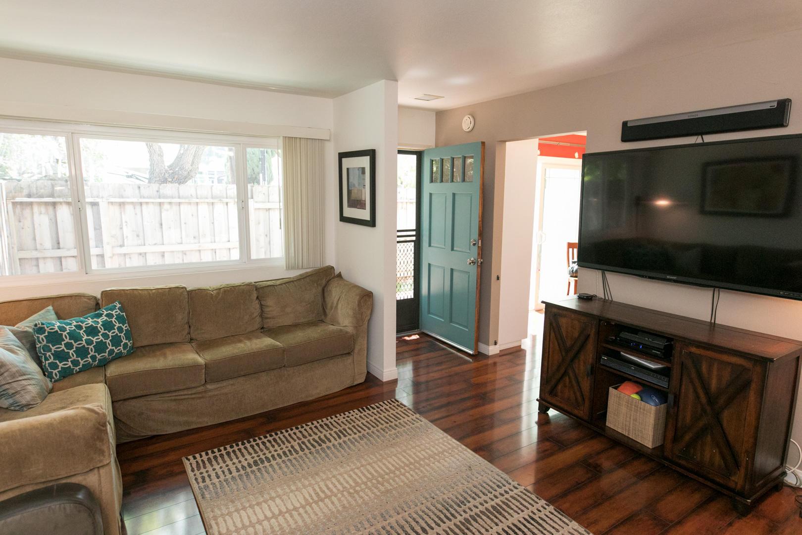 199 N Kellogg Ave, Santa Barbara in Santa Barbara County, CA 93111 Home for Sale