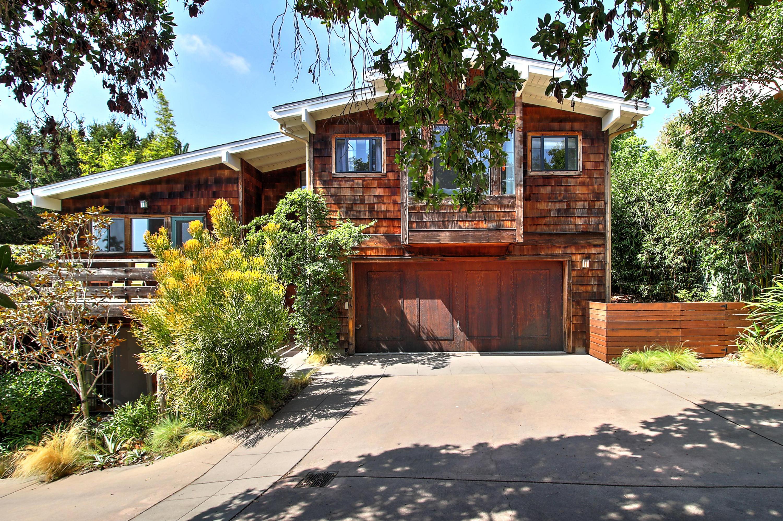 Property photo for 1818 Olive Ave Santa Barbara, California 93101 - 18-3518