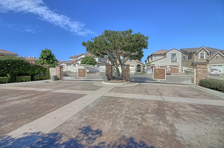 308  Field St, Oxnard, California