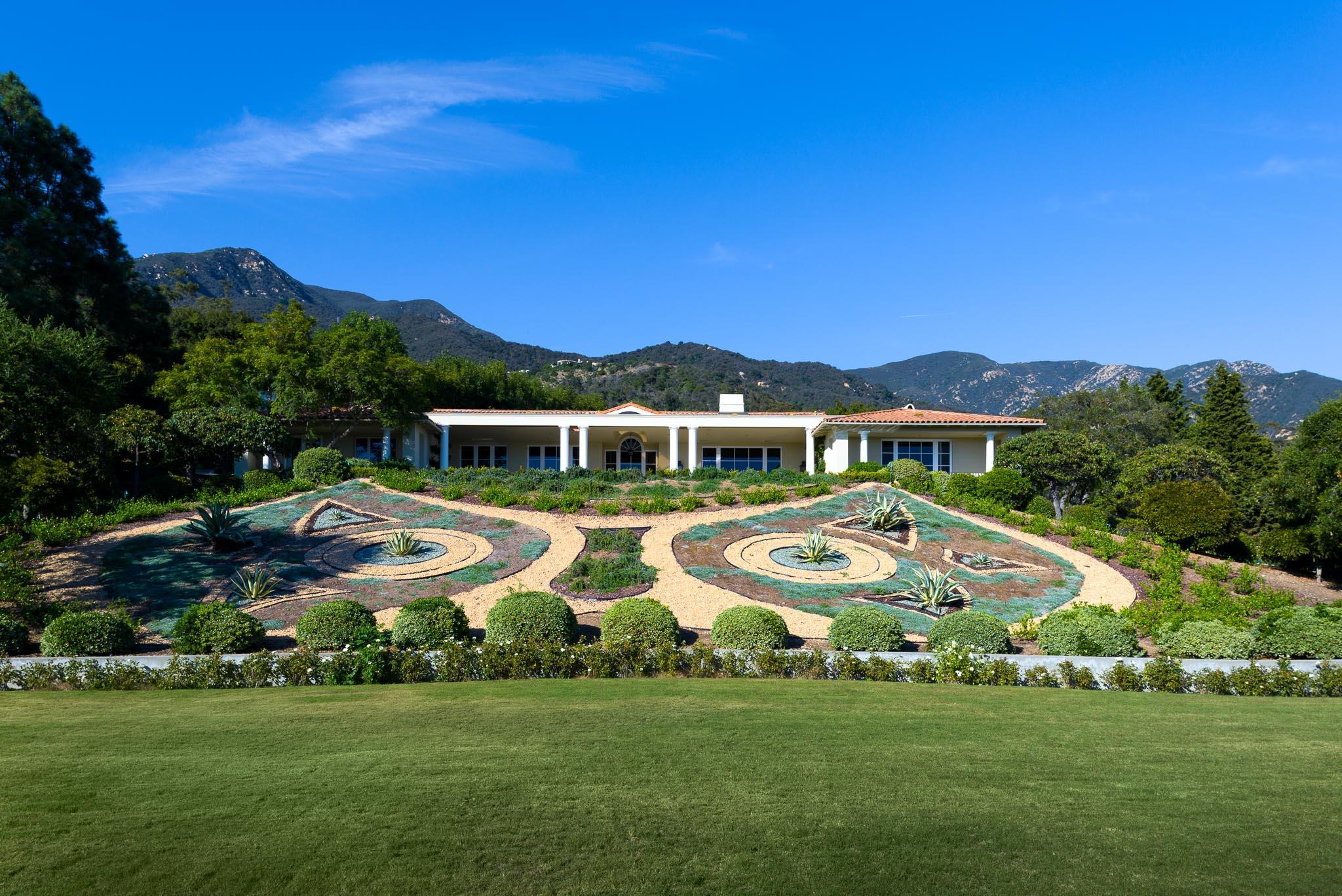 909  Lilac Dr, Santa Barbara, California