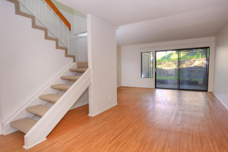 969  Miramonte Dr, Santa Barbara in Santa Barbara County, CA 93109 Home for Sale