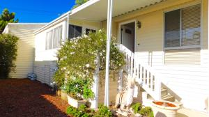 30 Winchester Canyon Rd #23