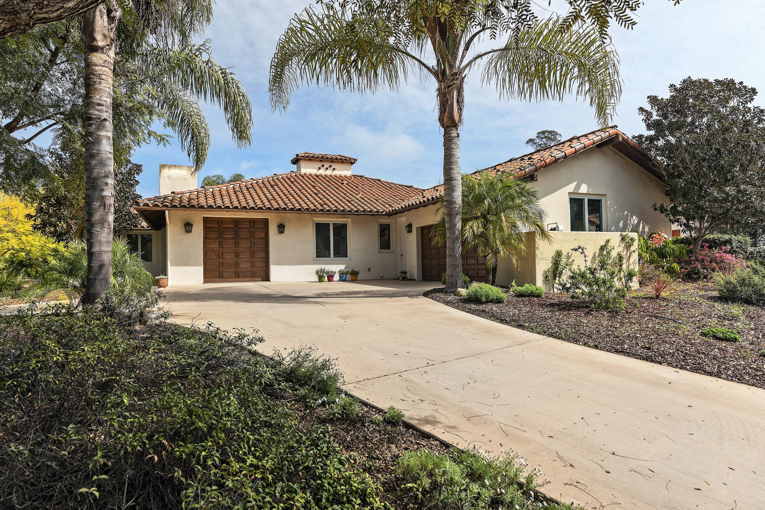 Property photo for 4663 Vintage Ranch Ln Santa Barbara, California 93110 - 18-3659