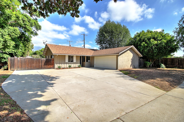 Property photo for 5136 University Dr Santa Barbara, California 93111 - 18-3697