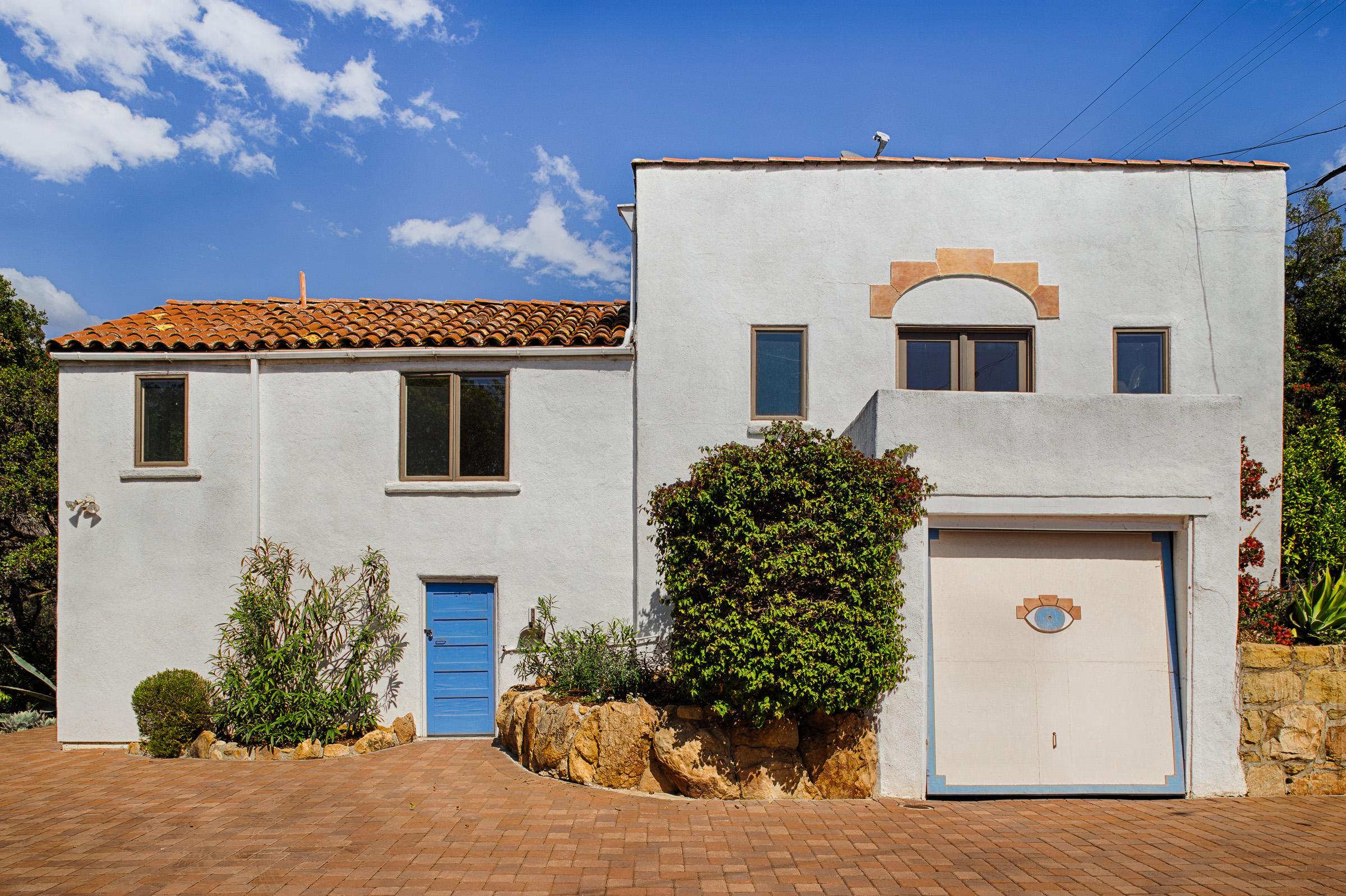 Property photo for 1036 San Diego Rd Santa Barbara, California 93103 - 18-3743