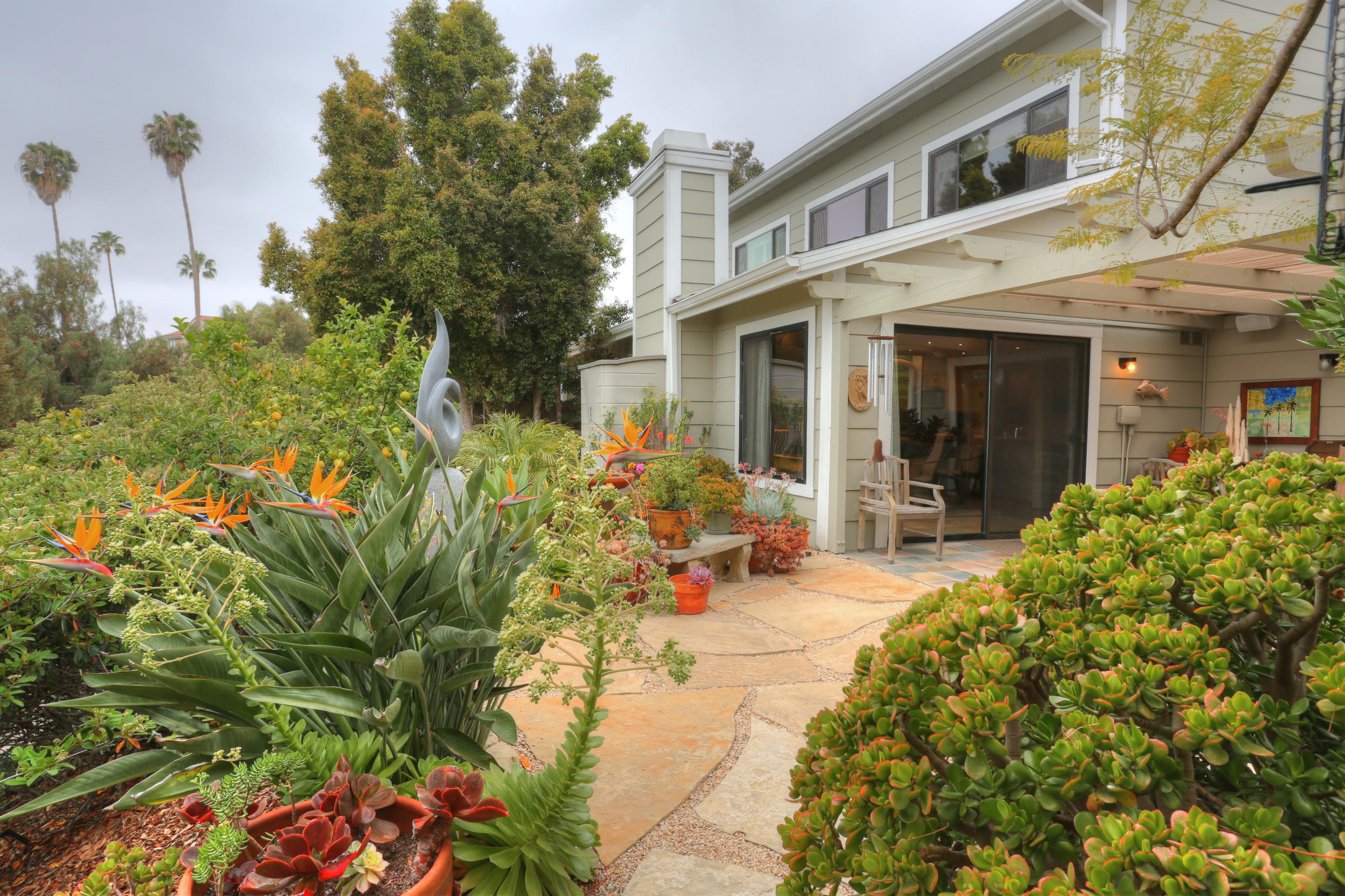 Property photo for 3881 Nathan Rd Santa Barbara, California 93110 - 18-3748