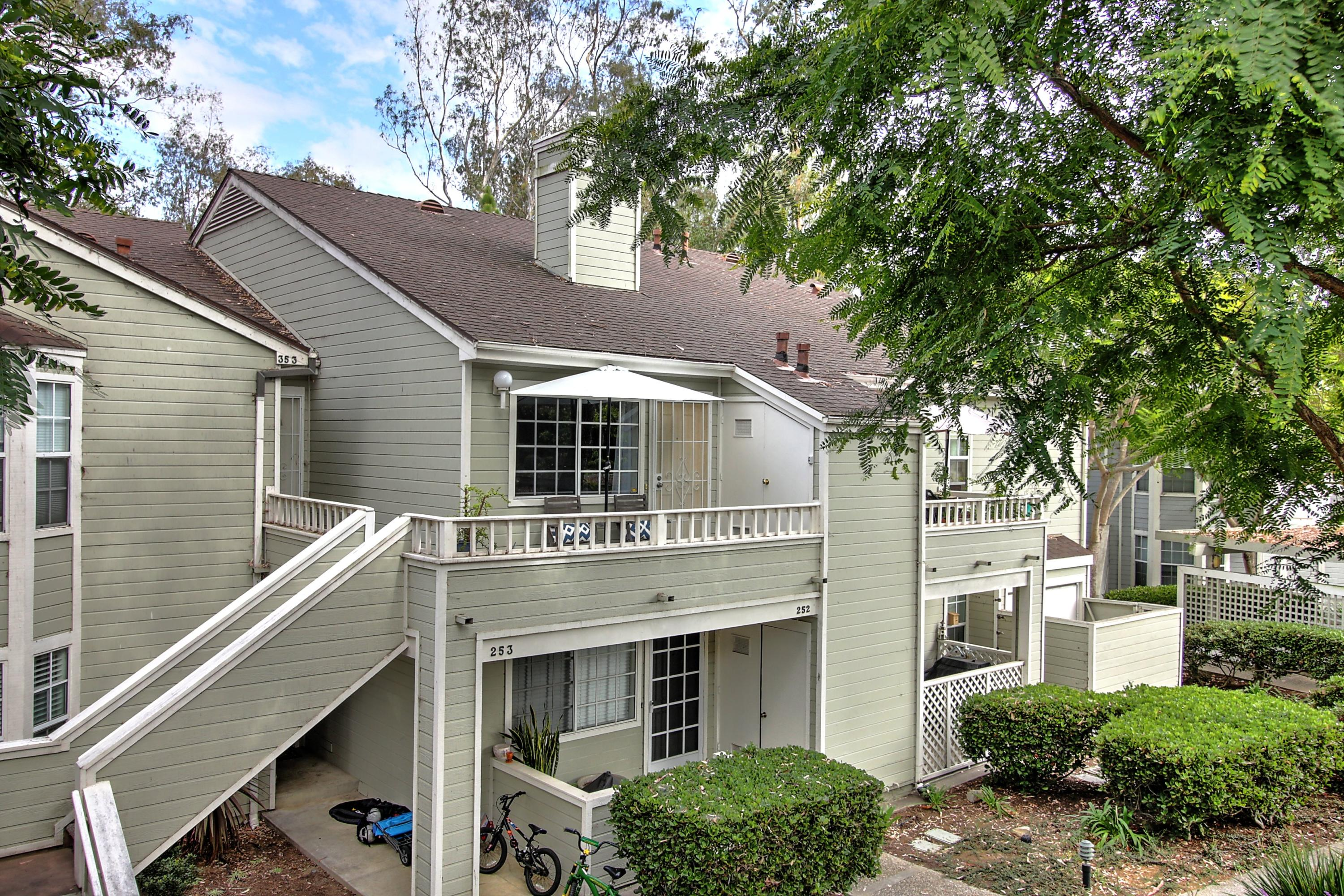 Property photo for 7634 Hollister Ave #352 Goleta, California 93117 - 18-3788