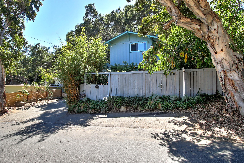 Property photo for 1773 Calle Poniente Santa Barbara, California 93101 - 18-3800