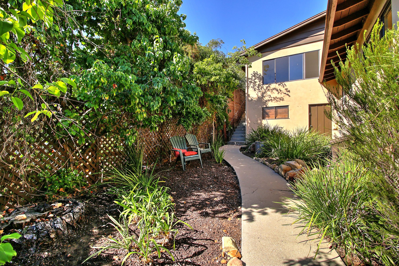1818  Cleveland Ave, Santa Barbara in Santa Barbara County, CA 93103 Home for Sale
