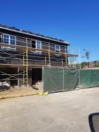 6578 Pipeline Place
