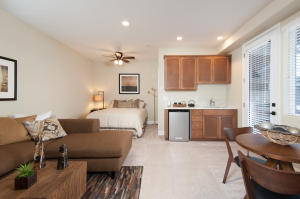538 Sertoma Way #45