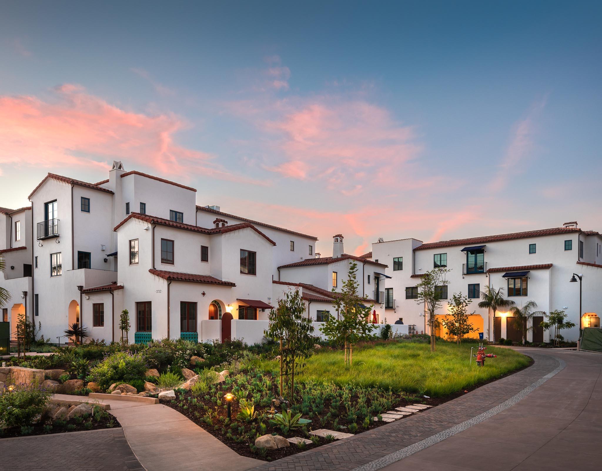 Photo of 3726 State St #303, SANTA BARBARA, CA 93105
