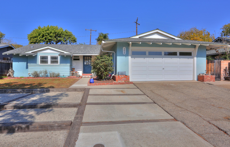 Property photo for 5676 Fiesta Dr Carpinteria, California 93013 - 18-3976