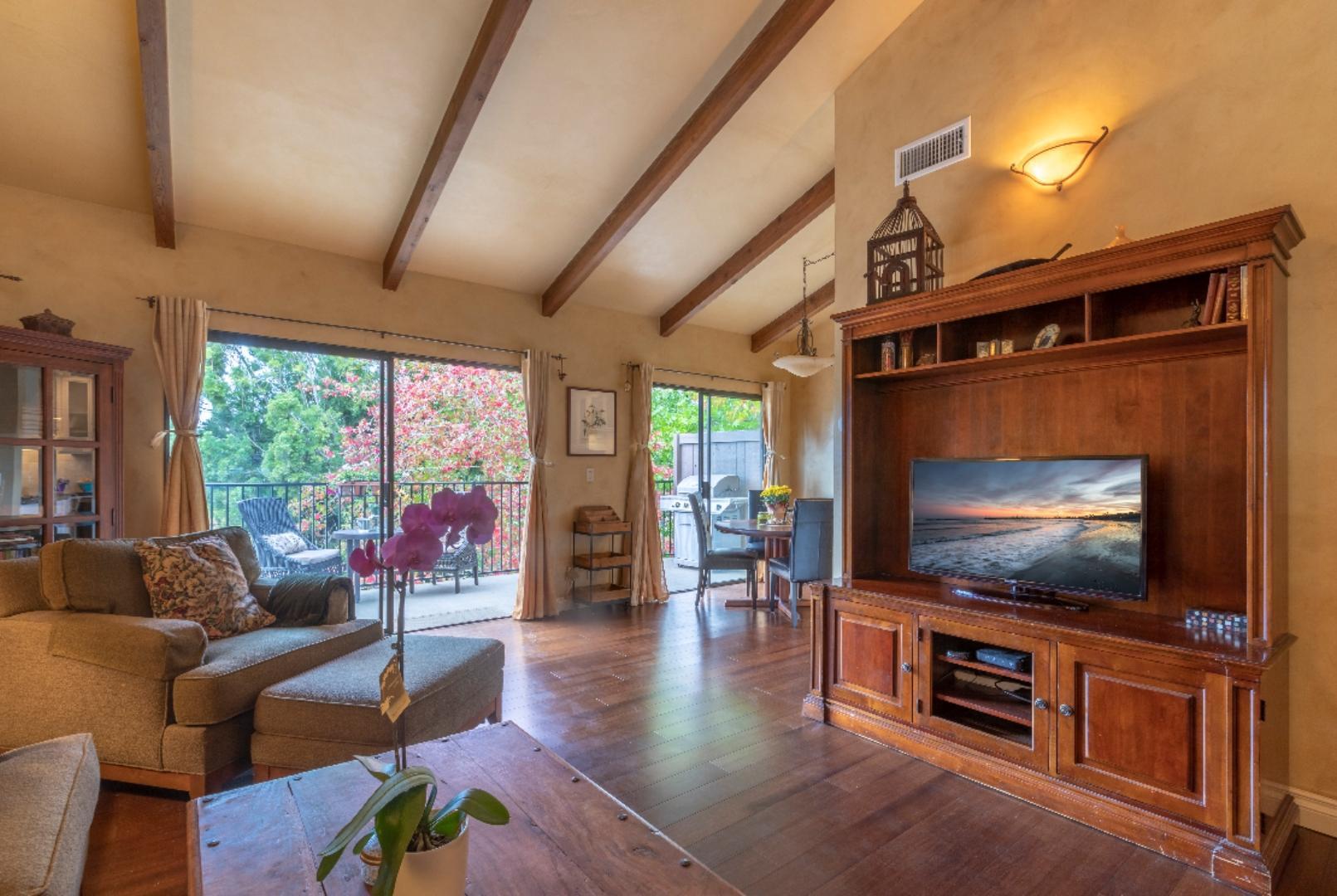 980  Miramonte Dr, Santa Barbara, California
