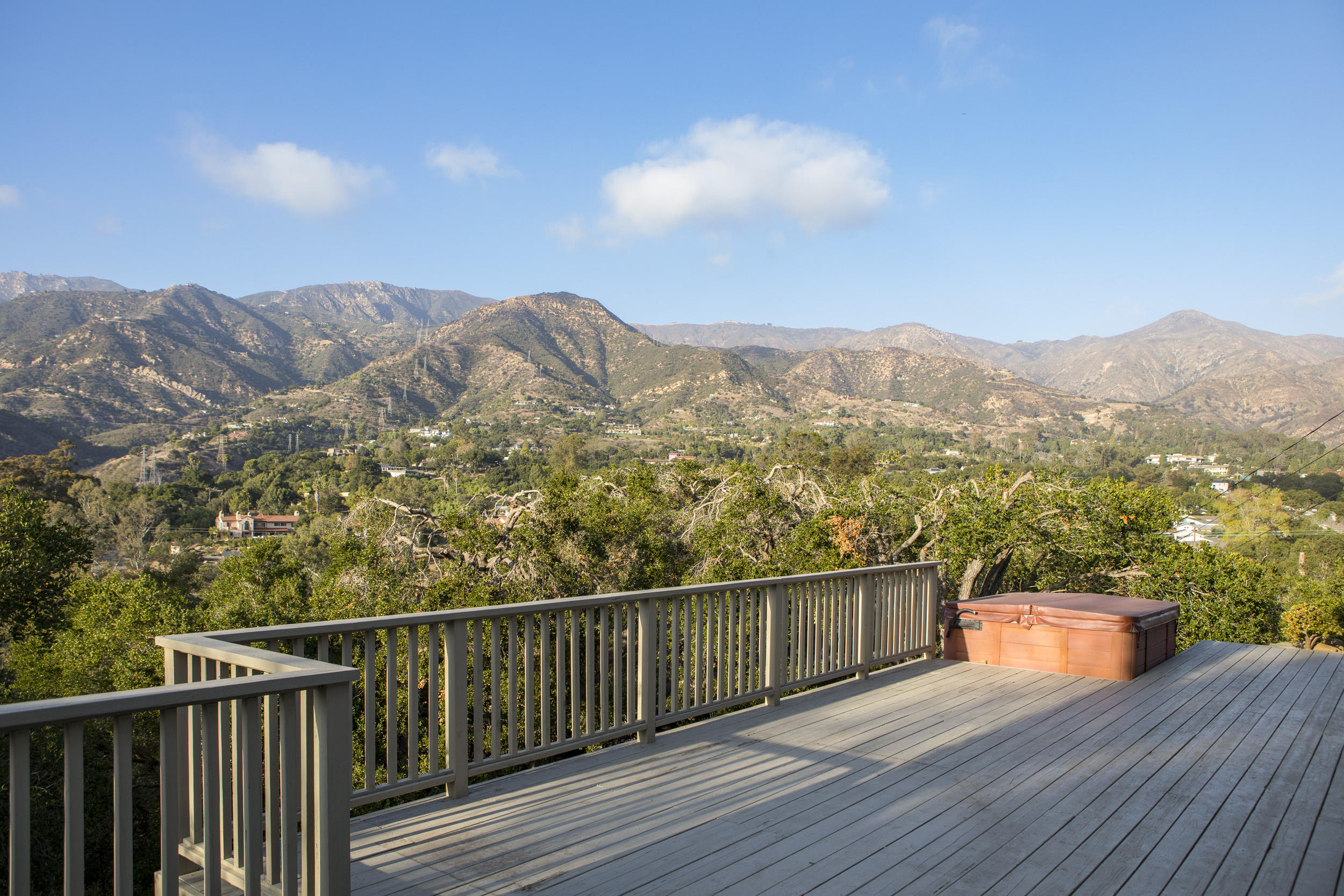 Property photo for 230 Sierra Vista Rd Santa Barbara, California 93108 - 18-4053