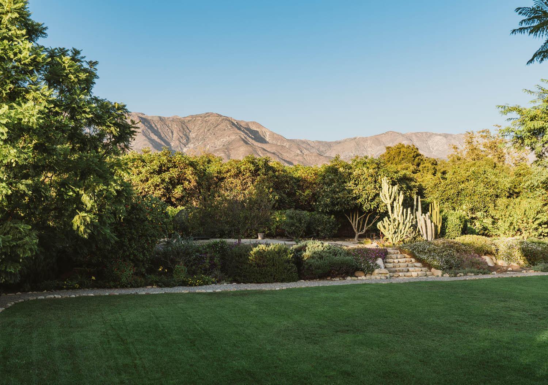 Property photo for 256 Santa Rosa Ln Montecito, California 93108 - 18-3816