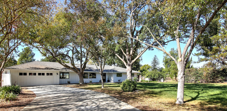 Photo of 1675 Linda Vista Drive, SANTA YNEZ, CA 93460