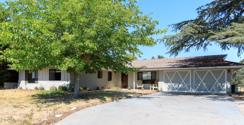 Property photo for 1236 Edison St Santa Ynez, California 93460 - 18-4111
