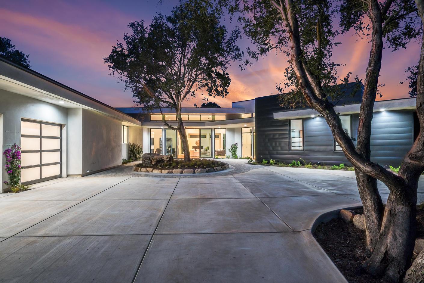 4586  Serenity Ln, Santa Barbara, California