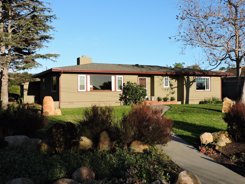 5510 Calle Jon Dr - Carpinteria, California