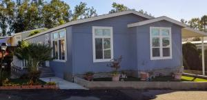 30 Winchester Canyon Rd #119