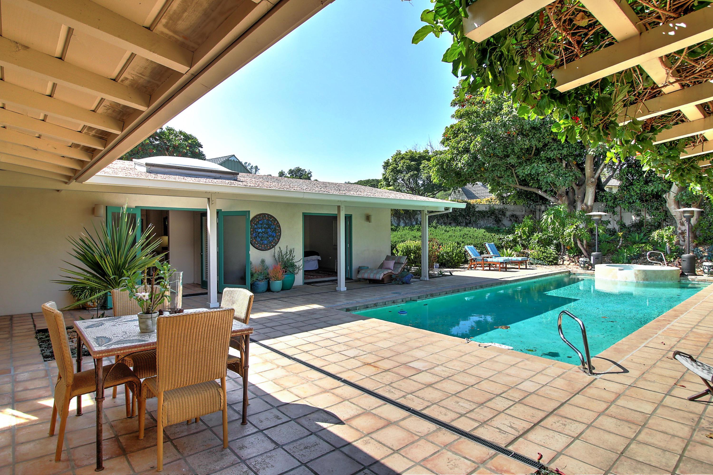 Property photo for 160 Olive Mill Ln Santa Barbara, California 93108 - 18-4375