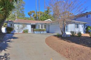 5094 Santa Susana Ave