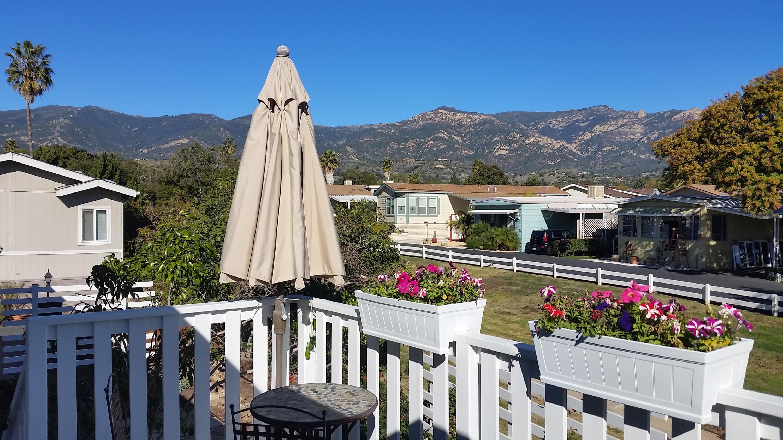 333  Old Mill Dr., Santa Barbara, California